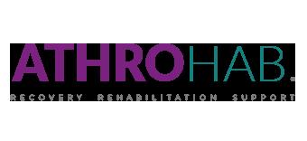 Athrohab